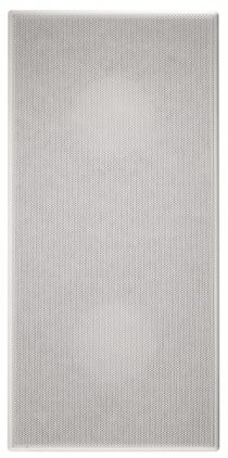 Встраиваемая акустика Canton InWall 845 white
