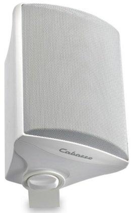 Всепогодная акустика Cabasse ZEF 13 WHITE/PAIR