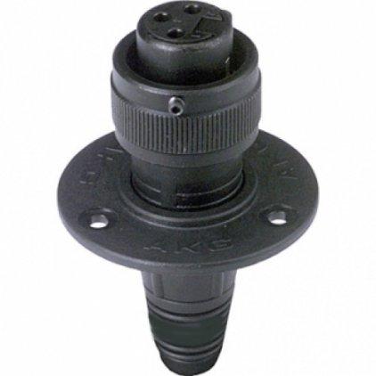 AKG PS3 F-lock