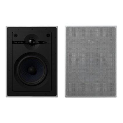 Встраиваемая акустика B&W CWM 652