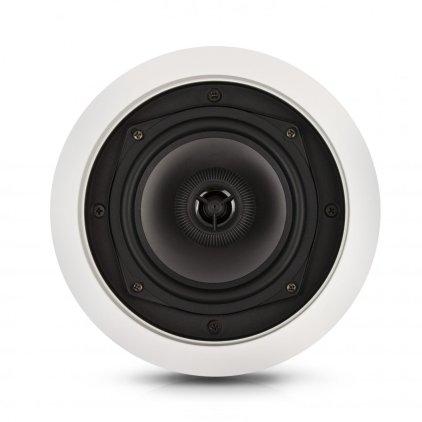 Встраиваемая акустика CVGaudio CR508E