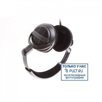 Наушники Beyerdynamic DTX 910 (32 Ohm)