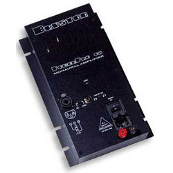 Усилитель звука Bryston PowerPac 60