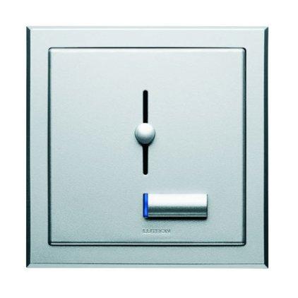 Мультирум Lutron LLSI-502P-IAR-E для галогеновых ламп с электромагн