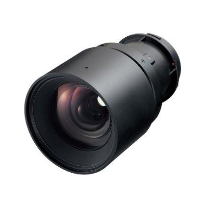 Короткофокусный объектив для проектора Panasonic ET-ELW20