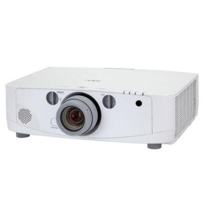 Проектор Nec PA500U