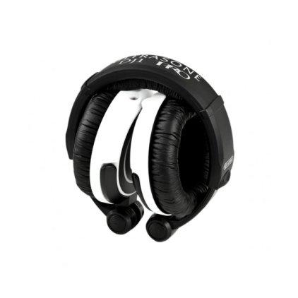 Наушники Ultrasone DJ1 PRO