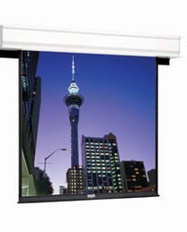 """Экран Da-Lite Director Electrol (3:4) 305/120"""" 175x234 VS (мотор"""