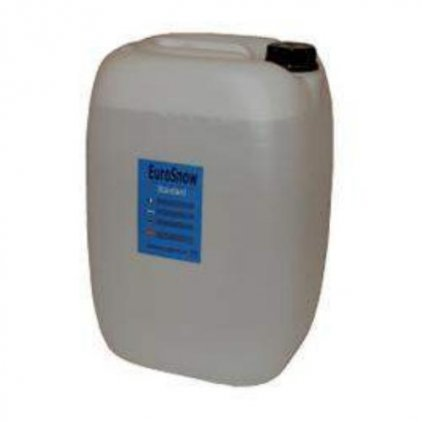 Аксессуар SFAT EUROSNOW CONCENTRATE CAN- 25L