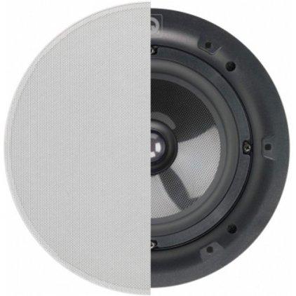 Встраиваемая акустика Q-Acoustics Performance Qi65CP