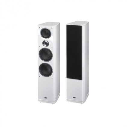 Напольная акустика Heco Celan GT 902 piano white (пара)