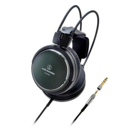 Наушники Audio Technica ATH-A990Z