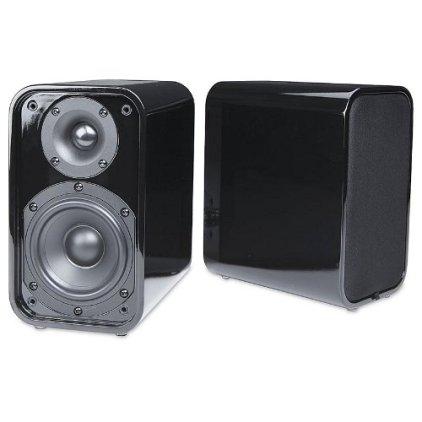 Акустическая система Peachtree Audio DS4.5 High Gloss Black