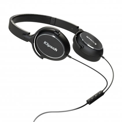 Наушники Klipsch R6i Reference On-Ear