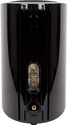 Акустическая система Definitive Technology ProMonitor 1000 black