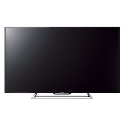LED телевизор Sony KDL-40R553C