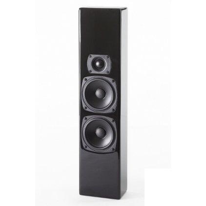 Настенная акустика MK Sound MP-7 high gloss black
