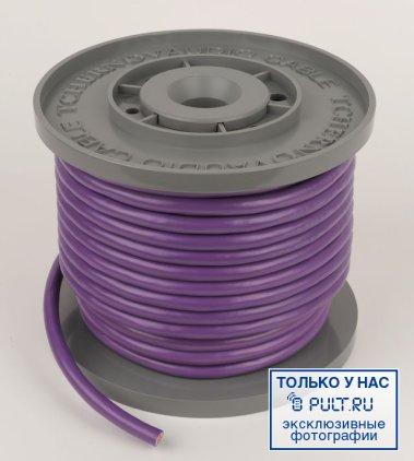 Акустический кабель Tchernov Cable Classic SC