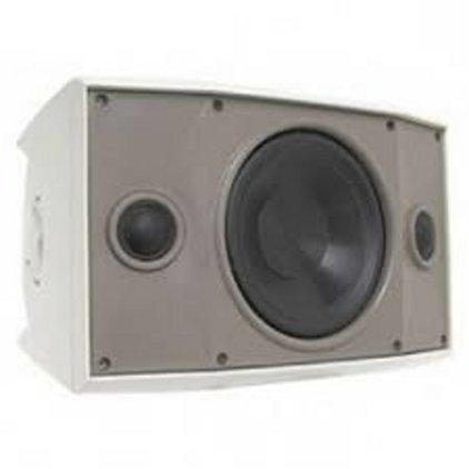 Всепогодная акустика Proficient AW600 TT white