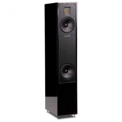 Напольная акустика Martin Logan Motion 20 high gloss black