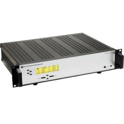 8-ми канальный модуль аналоговых выходов DIS AO 6008
