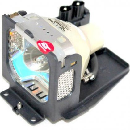 Лампа Sanyo POA-LMP65