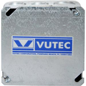 Триггерное управление Vutec R12-VU