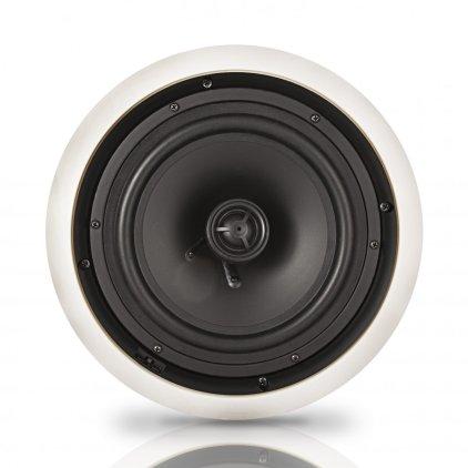 Встраиваемая акустика CVGaudio CRH816