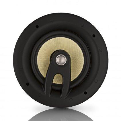 Встраиваемая акустика CVGaudio TXR808