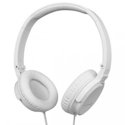 Наушники Beyerdynamic DTX 350m white