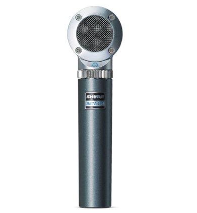 Микрофон Shure Beta 181/C