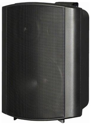 Полочная акустика HK Audio IL 80-TB