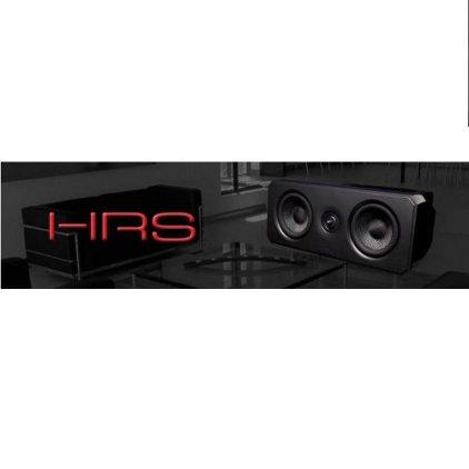 Центральный канал Sunfire HRS-SAT4C