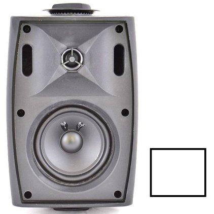 Всепогодная АС MT-Power ES - 40ТLX white