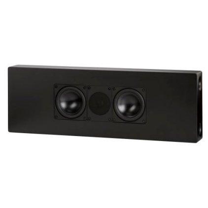 Настенная акустика Elac WS 1465 black