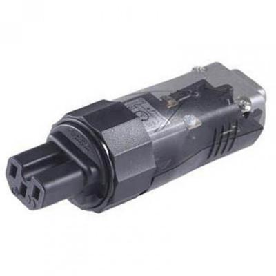 Фильтр от ВЧ помех Furutech FI-68 (G)