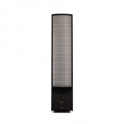 Напольная акустика Martin Logan Expression ESL 13A Gloss Black