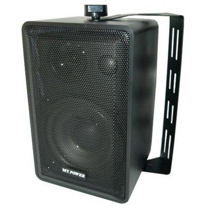 Всепогодная акустика MT-Power ES - 50LX white