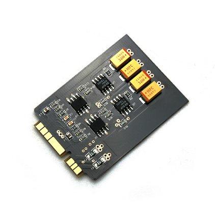 Плеер HiFiMAN HM-802 IEM amp card