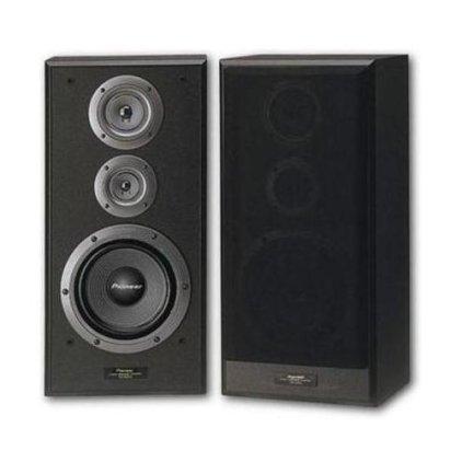 Полочная акустика Pioneer CS-5070