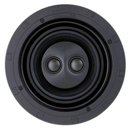 Встраиваемая акустика Sonance VP62R SST/SUR TL