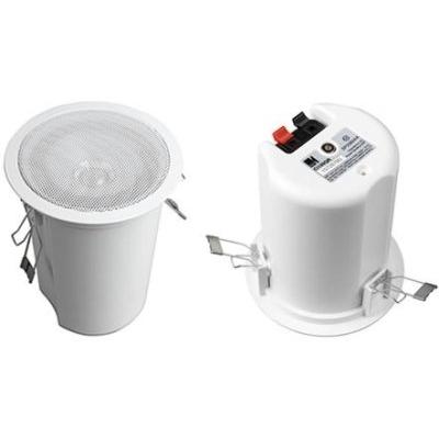 Встраиваемая акустика KEF Ci80.2QR