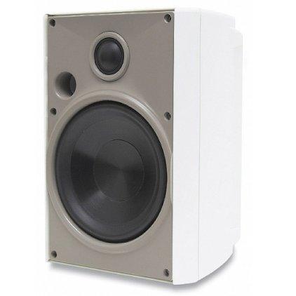 Всепогодная акустика Proficient AW525 white