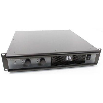 Усилитель HK Audio VX 1200