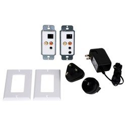 Мультирум iPort FS-2 Series Balanced Audio Upgrade Kit