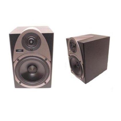 Акустическая система Acoustic Energy AE22 active sat