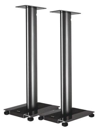Стойки под акустику Elac Stands LS 70 high gloss black