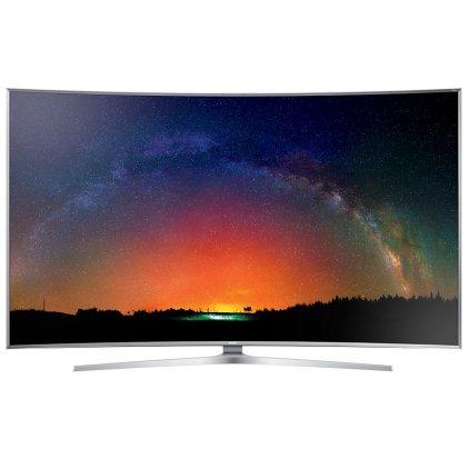 LED телевизор Samsung UE-65JS9500T