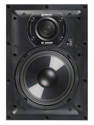Встраиваемая акустика Q-Acoustics Qi65RP