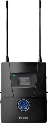Радиосистема AKG PR4500 BD7